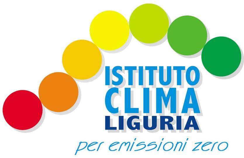 Istituto Clima Liguria